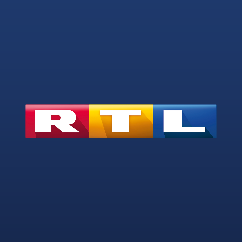 rtl www.de
