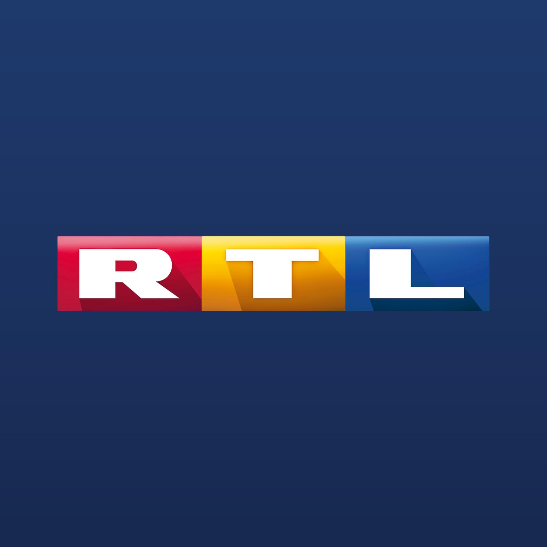 Rtl Sendungen Heute