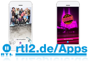 Rtl2 Now Ohne App