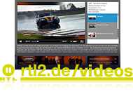http://www.rtl2.de/video