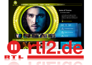 http://www.rtl2.de