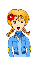 LiviLila