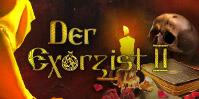 Der Exorzist II