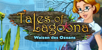Tales of Lagoona: Waisen des Ozeans