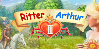 Ritter Arthur III