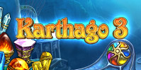 Karthago 3