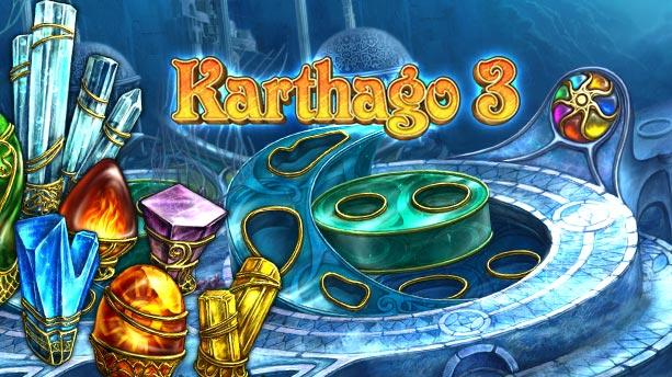 karthago kostenlos spielen