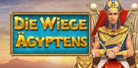 Die Wiege Ägyptens
