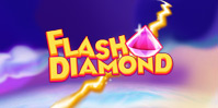 Flash Diamond