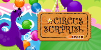 Circus Surprise