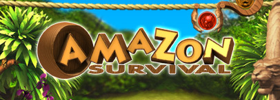 Amazon Survival