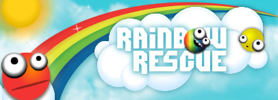 Rainbow Rescue