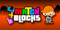 Match Blocks