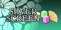 Silver Screen