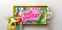 Pop Painter