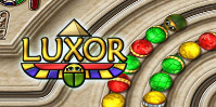Luxor