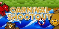 Carnival Shootout