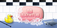 BB Bathtub