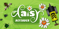 Daisy Defender