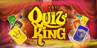 Quiz King