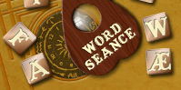 Word Seance