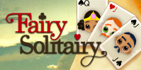 Fairy Solitairy