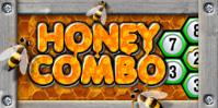 Honey Combo