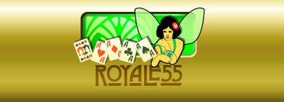 Royale 55