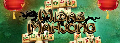 Midas Mahjong
