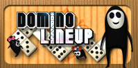 Domino Lineup