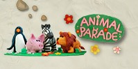 Animal Parade