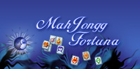 Mahjongg Fortuna