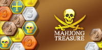 Mahjong Treasure
