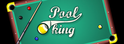 Pool King