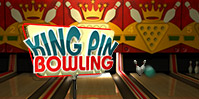 King Pin Bowling
