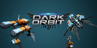Dark Orbit