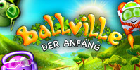 Ballville: Der Anfang