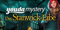 Youda Mystery: Das Stanwick-Erbe