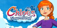 Chloes Traumland