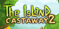 The Island: Castaway 2