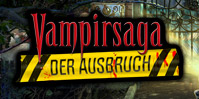 Vampirsaga 3: Der Ausbruch