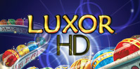 Luxor HD