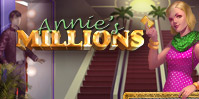 Annies Millions