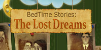 Verlorene Träume - Bedtime Stories