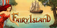 Insel der Feen - Fairy Island