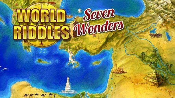 seven wonders kostenlos spielen