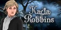 Karla Robbins: Im Netz der Täuschung