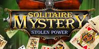 Solitaire Mystery: Das Mysterium der Karten