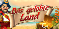 Das gelobte Land