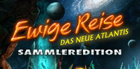 Ewige Reise: Das neue Atlantis Sammleredition